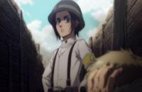 Shingeki no Kyojin: The Final Season E01