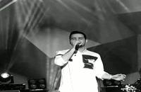 احساسی ترین اجرای بمون از محسن یگانه