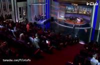 دانلود سریال همرفیق_قسمت دوم و سوم_ پژمان جمشیدی و سام درخشانی
