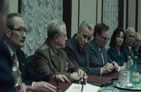 دانلود قسمت 2 سریال چرنوبیل Chernobyl با زیرنویس فارسی