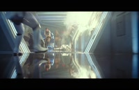 دانلود فیلم Star Wars The Rise of Skywalker 2019 لینک در توضیحات