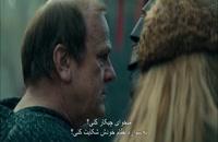 سریال Barbarians بربرها فصل 1 قسمت 5 - زیرنویس فارسی