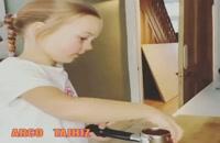 آرکو تجهیز عرضه کننده کلیه تجهیزات کافه رستوران