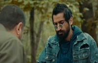 دانلود قسمت هفتم سریال قبله عالم