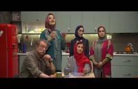 دانلود قسمت هشتم سریال مردم معمولی رامبد جوان با لینک مستقیم از سبزپندار