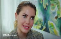 سریال سیب ممنوعه قسمت 62 با زیرنویس فارسی/لینک دانلود توضیحات