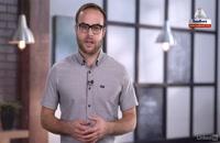 محصول ویدیویی مبانی بازاریابی هک رشد - برد بیتسول