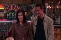 سریال Friends فصل دهم قسمت 9