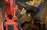 داینوتراکس(ماشیناسورها)-دوبله(ف3-ق4)-Dinotrux TV Series