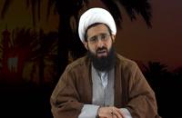Clase 12: La Historia sin Censura del Islam, El Testamento NO ESCRITO del Profeta Muhammad P.B.