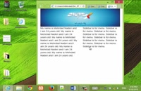 قسمت چهارم آموزش فریم ورک بوت استرپ (Bootstrap) برای طراحی وبسایت