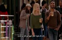 دانلود سریال The Originals اصیل ها فصل سوم قسمت پنجم+زیرنویس فارسی