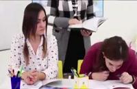 ترفند هایی دخترانه برای دانش آموزان تنبل