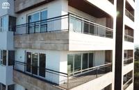خرید آپارتمان 165متری در نور مازندران