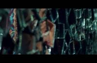 Download Film Shabi Ke Mah Kamel Shod