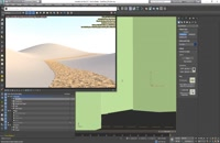 3ds max forest pack pro tutorial