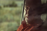 سریال بریکینگ بد Breaking Bad | فصل 4 - قسمت 11 + زیرنویس فارسی