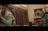 موزیک ویدئو سهام صالحی به نام غزل عشق