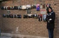 دوره حرفه ای و  جامع عکاسی در تهران