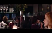 فیلم اکشن Ava 2020 ایوا با زیرنویس فارسی
