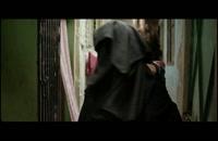 دانلود حلال و قانونی فیلم سینمایی ایرانی شبی که ماه کامل شد