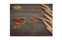سکه ایچینگ و کاربرد استفاده از آن