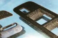 فروش باقیمت مناسب دستگاه مخمل پاش 093614292205
