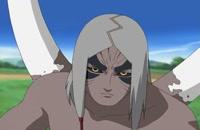 دانلود فصل 1 قسمت 127 انیمه ناروتو Naruto با زیرنویس فارسی