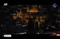 فیلم سریع و خشن: هابز و شاو 2019 دوبله فارسی