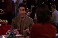 سریال Friends فصل نهم قسمت 20