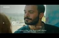 قسمت 75 سریال کلاغ با دوبله فارسی