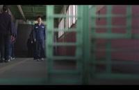 دانلود سریال حرکت به سوی بهشت قسمت 02