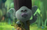 ترول ها Trolls 2016 دانلود انیمیشن