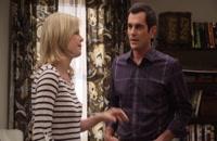 دانلود فصل 1 قسمت 12 سریال خانواده امروزی Modern Family با زیرنویس فارسی