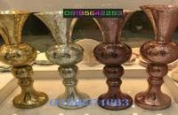 فروشگاه فانتاکروم و آبکاری02156574663
