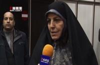 مولاوردی: همه جناح ها باید هزینه های انتخاباتی خود را شفاف اعلام کنند