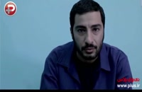 نوید محمد زاده و حواشی زندگی هنری او