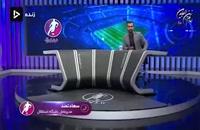 گلایه احمد سعادتمند از قیمتهای نجومی بازیکنان داخلی