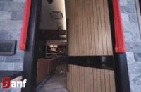 پیش فروش آپارتمان در تبریز