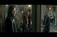 دانلود فیلم ایرانی سرکوب Sarkoob 1398