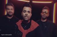 دانلود موزیک جدید و زیبای گل رز میثم ابراهیمی