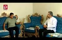 بدون تعارف با جواد فروغی مرد طلایی المپیک ایران