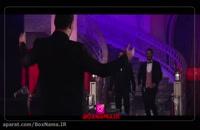 دانلود مسبقه شب های مافیا 3 - فصل 5 قسمت دوم فینال فینالیست ها