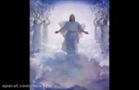 مستند شبیه عیسی - قسمت اول