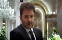قسمت 2 سریال دل (کامل)(قانونی)| دانلود رایگان سریال دل قسمت دوم -دو-(online)(HD)