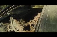 دانلود فیلم The Grudge 2020 با زیرنویس فارسی چسبیده