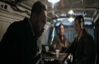 دانلود فیلم اتحاد مافیا Mafia Inc 2020