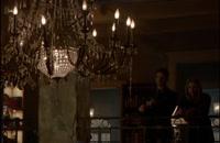 دانلود سریال The Originals اصیل ها فصل سوم قسمت نوزدهم+زیرنویس فارسی