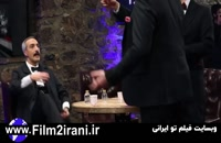 دانلود شب های مافیا 2 فصل 3 قسمت سوم