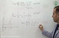فیزیک پایه دوازدهم - حرکت شناسی3